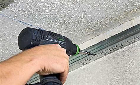 decke 40 cm abhängen rigipsdecken hochglanz beste bildideen zu hause design