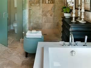 Looking For Bathroom Remodeling Ideas Pretty Looking Bathroom Ideas Hgtv Vanity Mirror Lighting