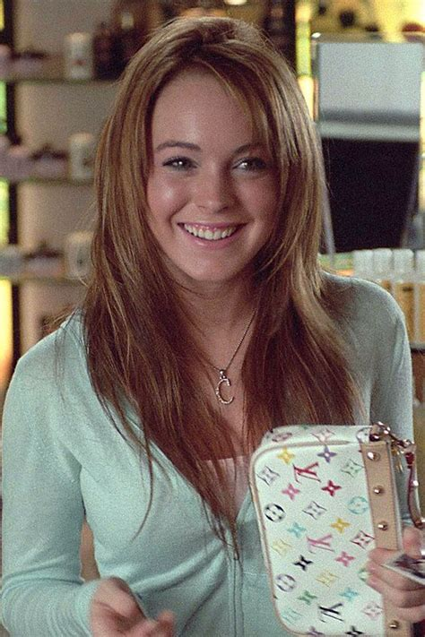 Lindsay Lohan Hairstyles by Lindsay Lohan Hairstyles Lindsay Lohan And Haircuts