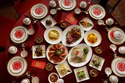 new year food order new year food culture global connections