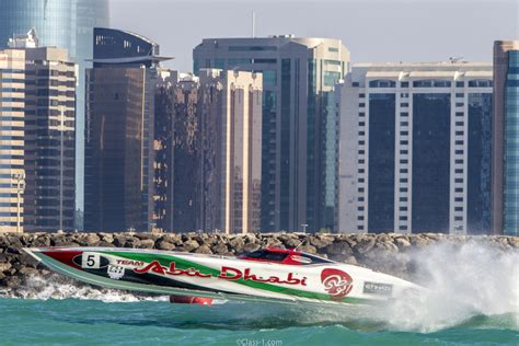 catamaran abu dhabi team abu dhabi takes second in mti catamaran at uim class