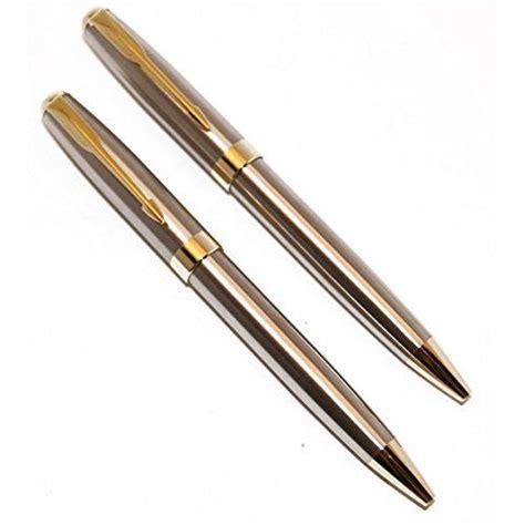 Jotter Ss Gt Pen 1000 ideas about jotter on pens pen