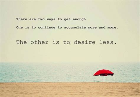 desktop wallpaper tumblr quotes life quotes screensavers for computer quotesgram