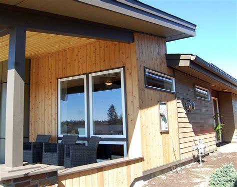 shelter studio shelter studio 28 images dtla bomb shelter studios