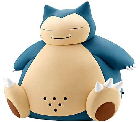 Snorlax Bean Bag Chair Pokemon Bean Bag Chair Images Pokemon Images