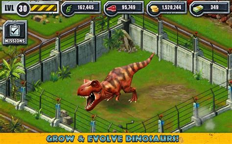 download game jurassic park builder mod for android download game jurassic park builder v3 0 6 aplikasi