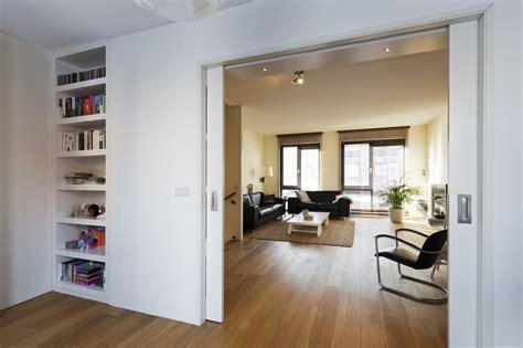 en suite en suite studio design gallery best design