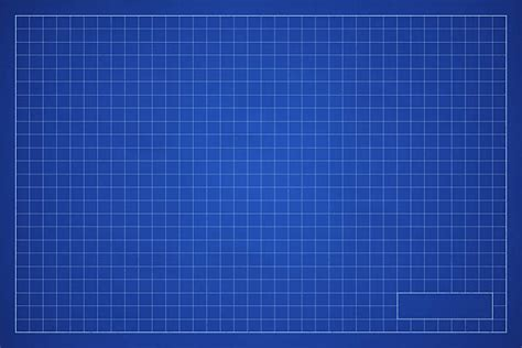 blueprint online free royalty free blueprint background pictures images and