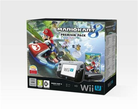 mario kart wii console buy mario kart wii u console bundle from our nintendo wii