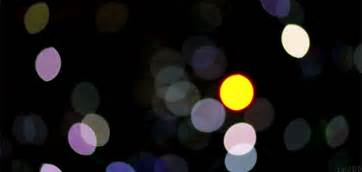 lights gif cool animated lights gifs at best animations