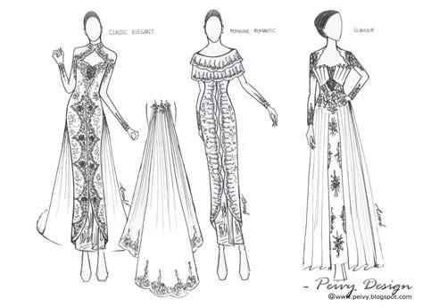 cara menggambar anime wanita cantik gambar desain gaun pesta pendek koleksi gambar hd