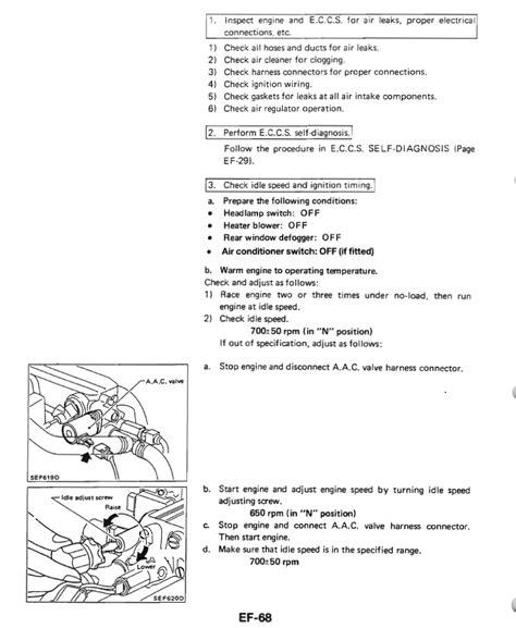 wiring diagram nissan patrol gu www 123wiringdiagram
