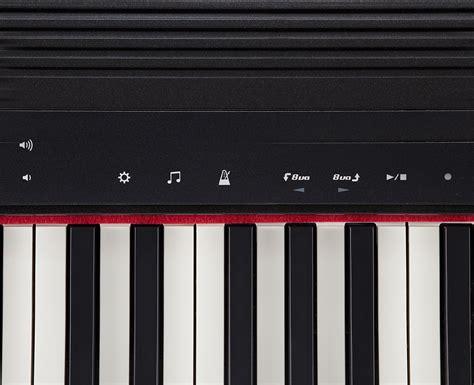roland gopiano  key portable piano