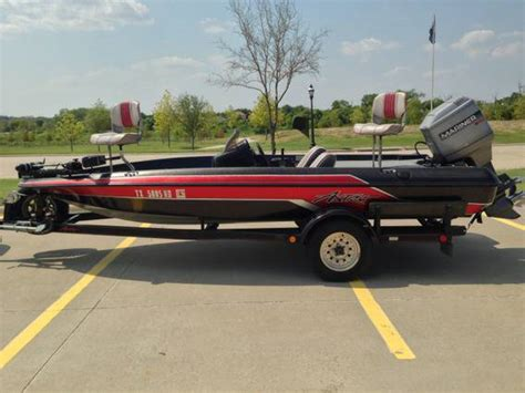 astro boats for sale astro bass boats for sale