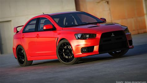 new mitsubishi evo mitsubishi is getting rid of sedans will favor suvs in