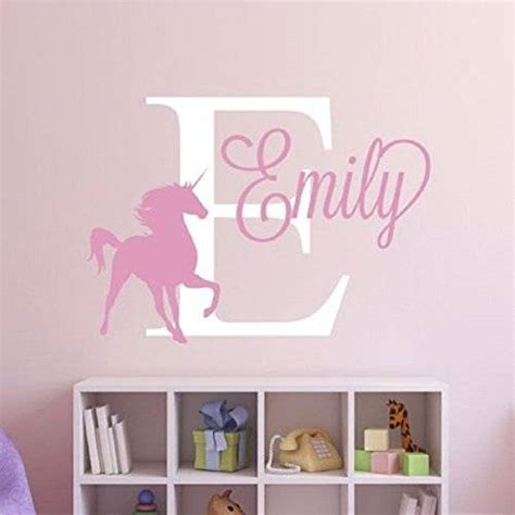personalized wall decor for home amazon com custom made special personalized custom name