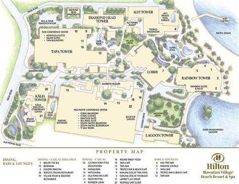 Hilton Hawaiian Village Lagoon Tower Floor Plan by Geocaching Gt Benchmark Hunting Gt Benchmark Details
