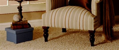 Upholstery Repair Nc by Coverage Upholstery Furniture Repair Corolla Nc