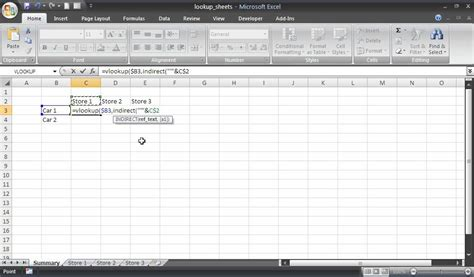 vlookup tutorial easy vlookup two sheets 2013 a step by tutorial on vlookup