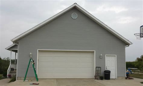 Do It Yourself Garages by Do It Yourself Garage Makeover Momma In Flip Flops