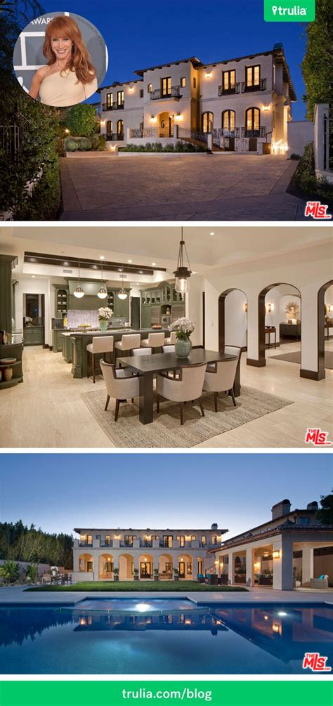 trulia los angeles 521 best images about celebrity homes on pinterest