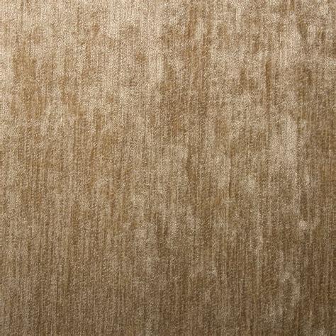 Luxury Velvet Upholstery Fabric luxury plush crushed satin velvet soft heavy weight