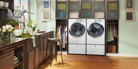 The Best Dryers of 2018   Reviewed.com Laundry
