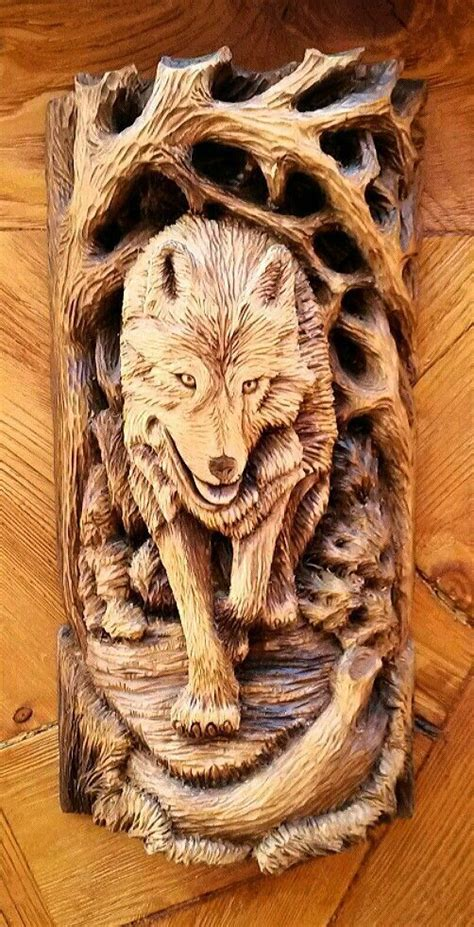 image result  dremel wood carving patterns carving