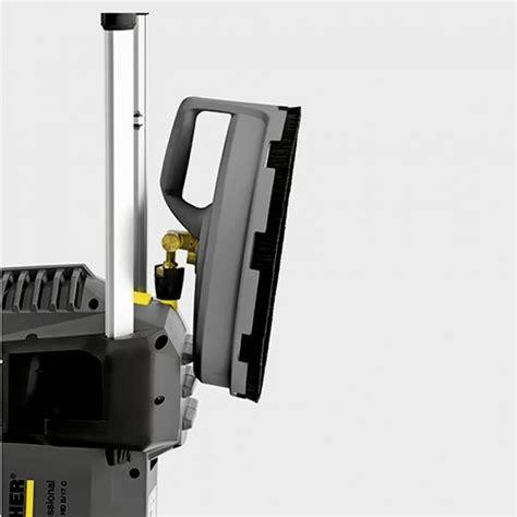 Karcher Hd 5 12 C High Pressure Cleaner karcher hd 5 12 c industrial high pressure washer my power tools