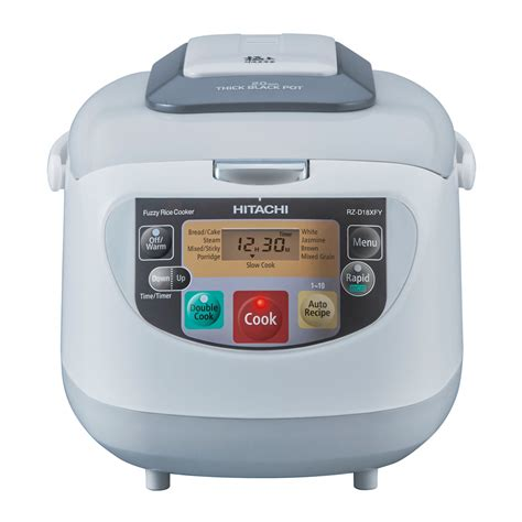 Rice Cooker Hitachi rice cookers hitachi sales malaysia