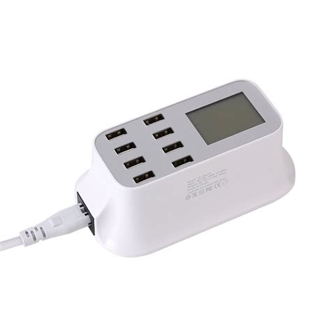 Lcd Usb Charger kuwait deals best daily deals sales offers
