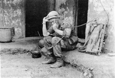 kit  vietnam war radio operator sofrep