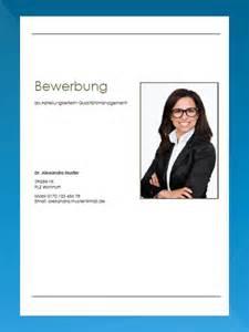 Bewerbungsdeckblatt muster 2014 2015 pictures to pin on pinterest