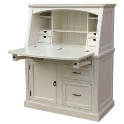 Small Desk Hutch White 1000 Ideas About White Desk With Hutch On