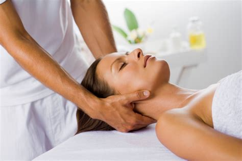 A Place Therapeutic Spa Advanced Myofascial Release