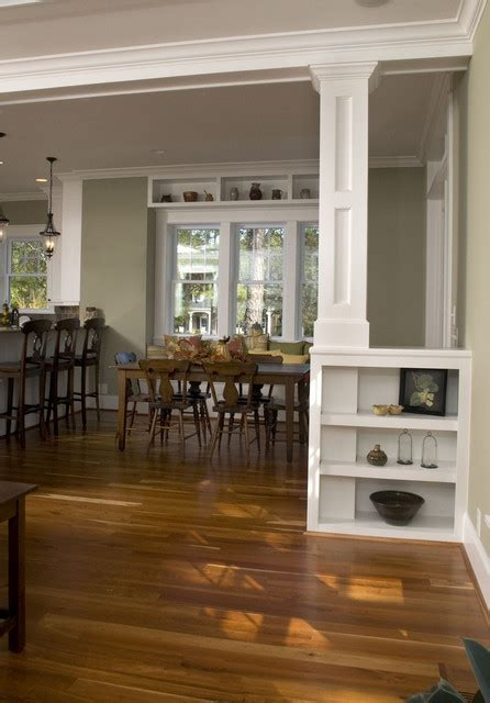 eclectic living room by two story cottage hemingway s cottage