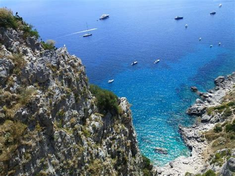 best things to do in naples italy 7 awesome things to do in naples italy europe travel guide