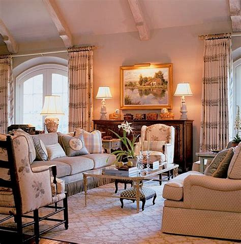french country family room lightandwiregallery com 17 best images about country french decorating on