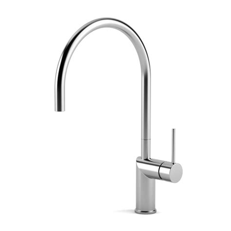 Faucet Models Dimensiva 3d Models Of Great Designs For The