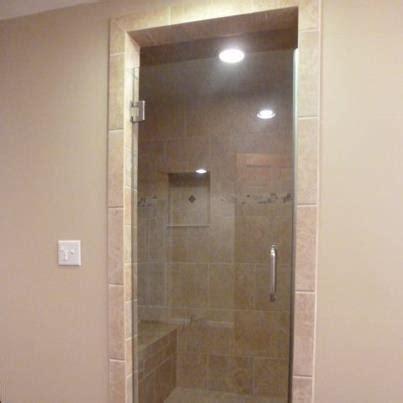 california frameless shower doors 11 best images about frameless shower doors on