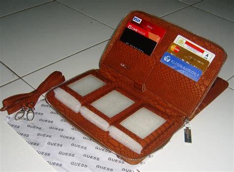 Dompet Hp daftar harga hp android terbaru informasi terbaru seputar dunia teknologi model dompet branded