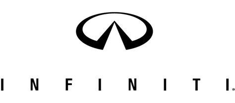 nissan infiniti logo infiniti logo owner manual pdf