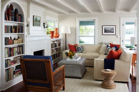 55 small living room ideas and design