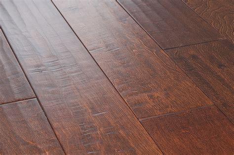 vanier engineered hardwood birch cosmopolitan trendy collection spice birch handscraped