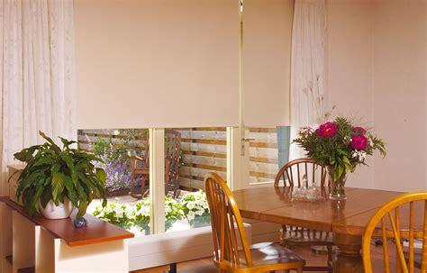 Terrasse Vorhang by Vorhang Terrasse Jaloucity Sicht Und 28 Images