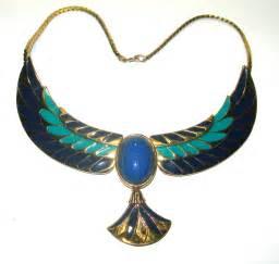 Search results for egiptian jewlery calendar 2015