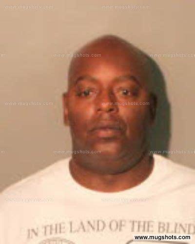 Bonner County Court Records Reginald Bonner Mugshot Reginald Bonner Arrest Shelby County Tn