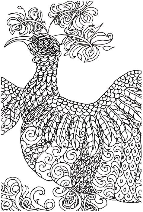 coloring page free printable coloring pages for best