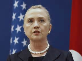 How Old Is Hillary Clinton by Hillary Clinton Does Not Have Time For Your Games Salon Com
