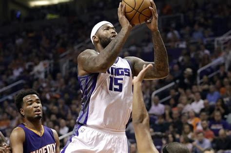 Denies Basketball Crush by Sacramento Crush Suns In Wire To Wire